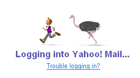 yahoo-ostrich