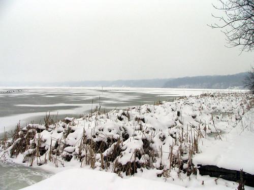 2007-01-27 025