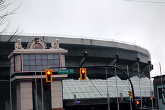 BC Place Without a Roof