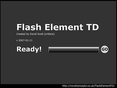 Flash Element TD.JPG