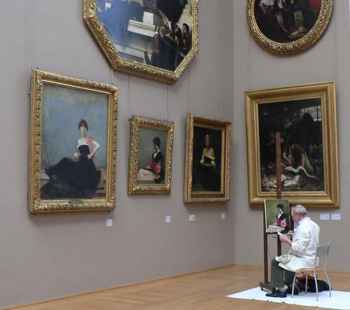 Lille Musée des Beaux-Arts
