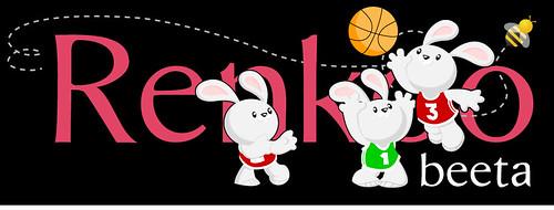 Renkoo Rabbits!