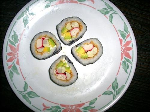 Sushi012