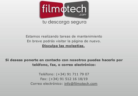 filmotech2