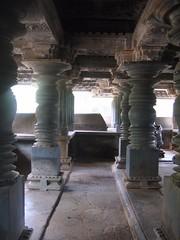 KALASI Temple Photography By Chinmaya M.Rao  (163)