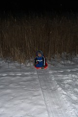 sledding 003