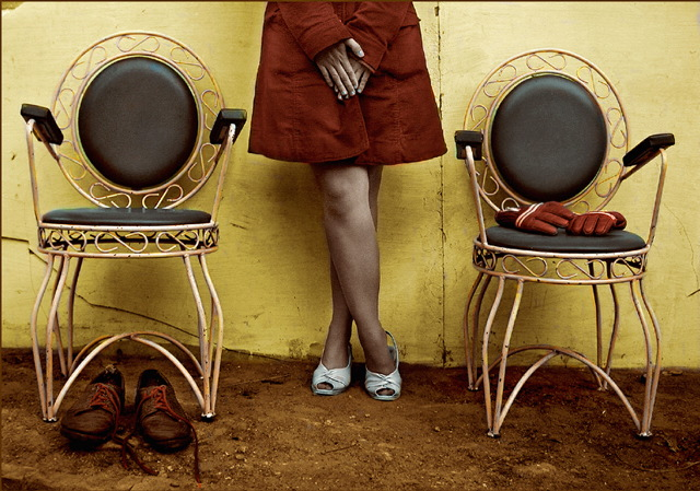 Agatha Katzensprung Photography