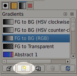gradient.selector.new