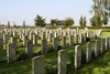 M_Heverlee War Cemetery 1 by 3aVermaelen