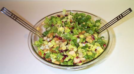 pomegranate salad.jpg