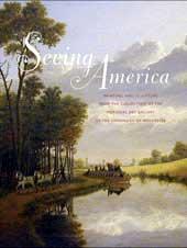 SeeingAmerica-Cover2