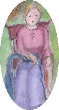 barbara deacon