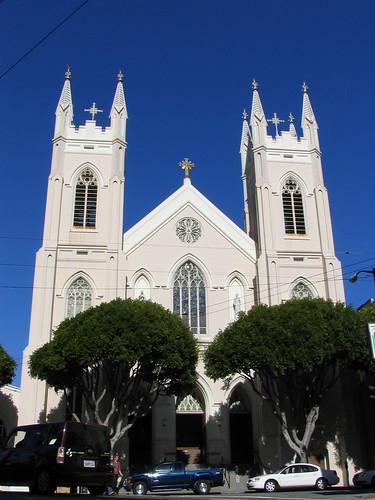 San Francisco 147