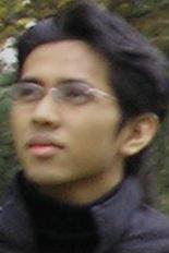 khairil idham