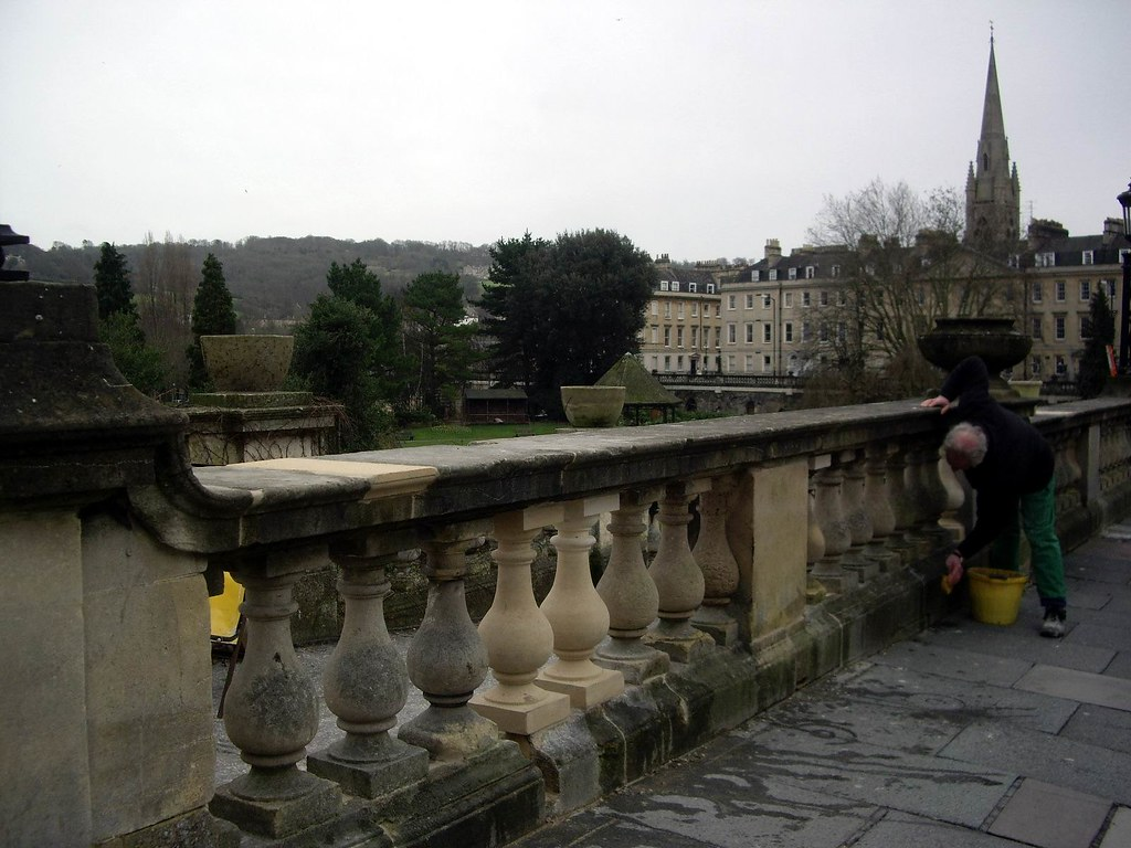 070213.01.Somset.Bath.Parade Terrace Walk