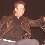 Martin Semmelrogge, 13.03.2007