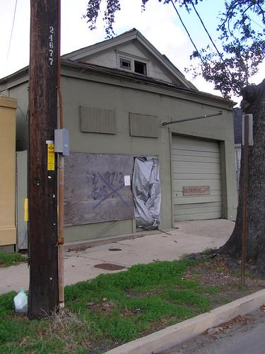 209 N.Carrollton Ave