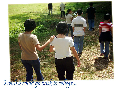 4go back to college2