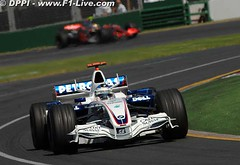 [運動] 2007年F1澳洲站 (12)