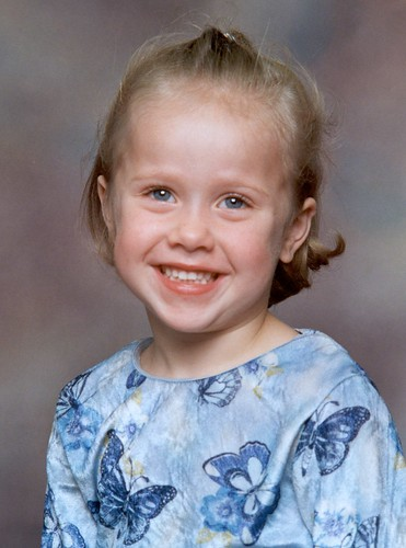 Emily 2006 a