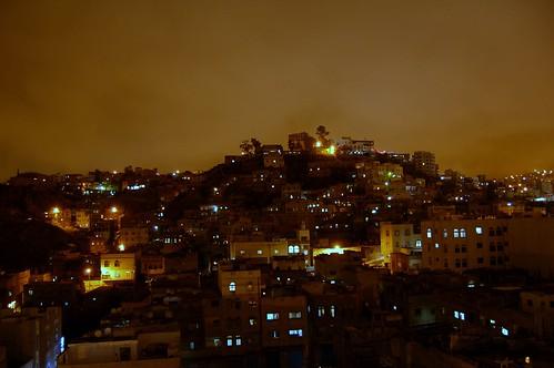 تعز /Ta'izz (Yemen)