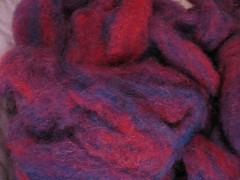RAOK fiber from Shannon