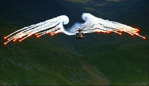 Firing Flying Vehicles 393827270 652a25300b