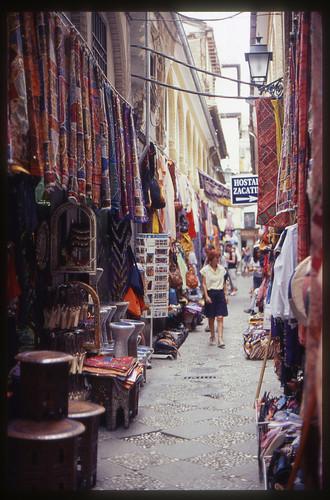 tratta da flickr.com dallalbum di*RICCIO il colore del ricordo inganna