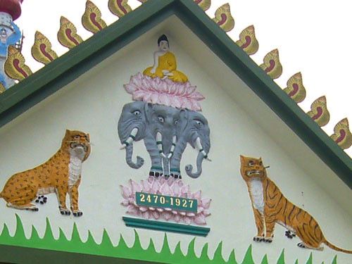Temples at Race Course Road (6/6)