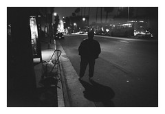 Leica36_19p.jpg