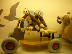 Postmodern Sock Monkeys.JPG