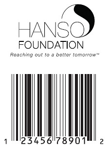 Hanso_beer