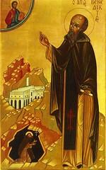 St Benedict icon .jpg