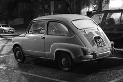 Fiat 600d.JPG