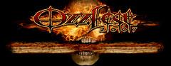 Ozzfest 2007 logo
