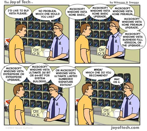 thejoyoftech_vista_comic
