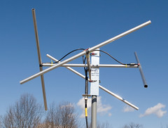 """IMG_3880: Lindenblad Antenna • <a style=""""font-size:0.8em;"""" href=""""http://www.flickr.com/photos/54494252@N00/410360855/"""" target=""""_blank"""">View on Flickr</a>"""