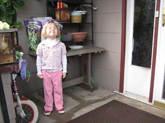 clean porch1