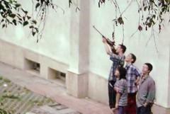 Kids with guns - Sofia_3
