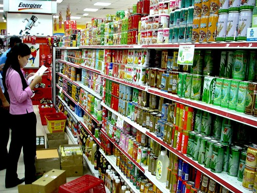 supermarket-drinks3