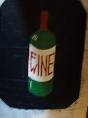 Fine Wine