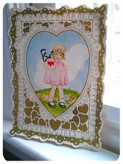 vintage valentine 04