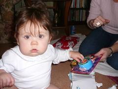Christmas 2006 038