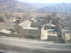 Gansu Province 1