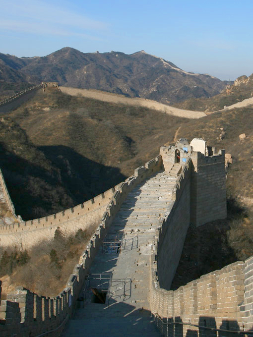 great_wall3