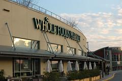 Whole Foods | Austin, TX