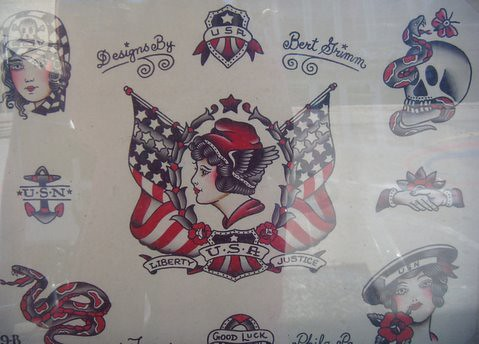 letter styles for tattoos tribal arm tattoo pics bert grimm tattoo flash