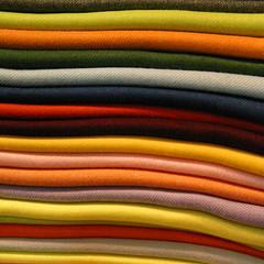 Color Bazaar