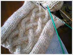 knit bag 02