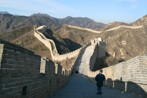 great_wall6